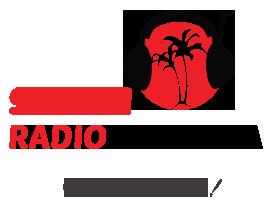 راديو نفزاوة – الدار داركم Radio Nefzawa