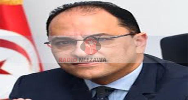 خلبوس : غلق جامعة تسند شهائد علمية مزورة