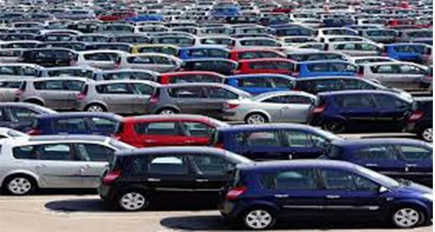 انخفاض بـ 5 آلاف دينار في سعر السيارة الشعبية بداية من يوم غد