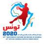 كان تونس 2020: اليوم ضربة البداية و فقرات خاصة تؤثث حفل الافتتاح