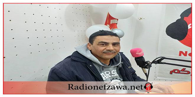 بسبب الكورونا بلدية سيدي بوسعيد تمنع استعمال الكؤوس و الفناجين بكافة المحلات التجارية