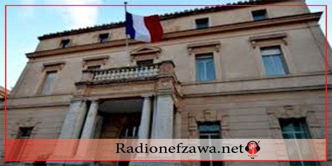 """غلق كافة المؤسسات التعليمية الفرنسية بتونس بسبب فيروس """"كورونا """""""