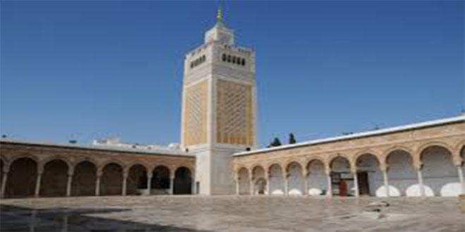 إجراءات وزارة الشؤون الدينية المتعلقة بإعادة فتح المساجد