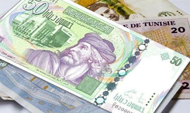 في مرسوم حكومي ..كل التفاصيل حول تسديد القروض والتمويلات الممنوحة من قبل البنوك والمؤسسات المالية لحرفائها.