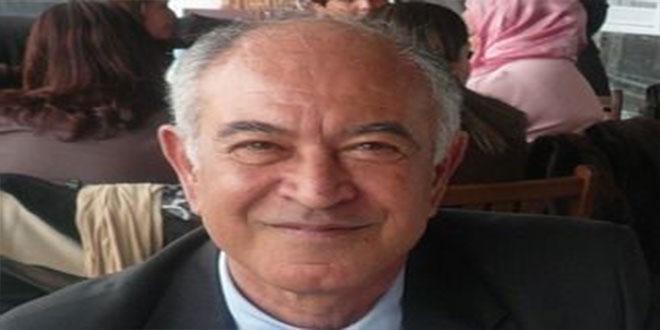 وفاة المخرج  التونسي صلاح الدين الصيد