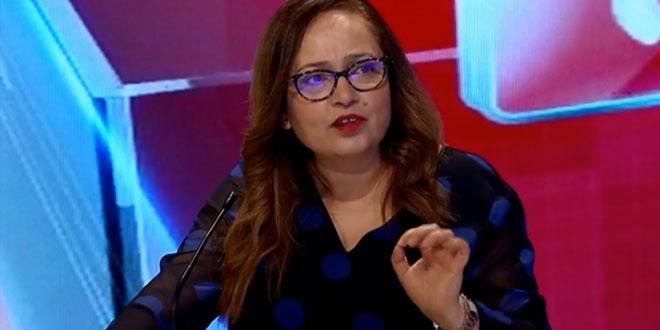 بن علية : نسق تصاعدي لإنتشار كورونا في تونس و تسجيل 174 حالة وفاة