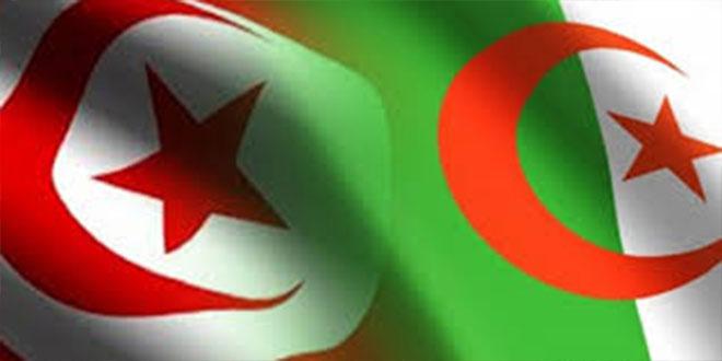 الجزائر تخفض في سعر بيع الغاز لتونس
