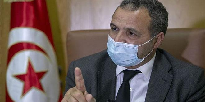 المكي: تونس اليوم تستعد لموجة محتملة لفيروس كورونا