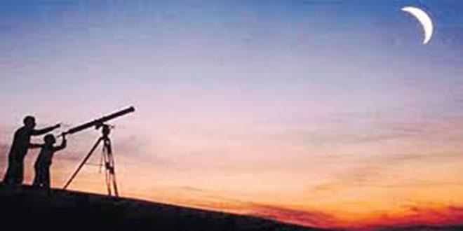 موعد عيد الاضحى المبارك لسنة 2020 فلكيا