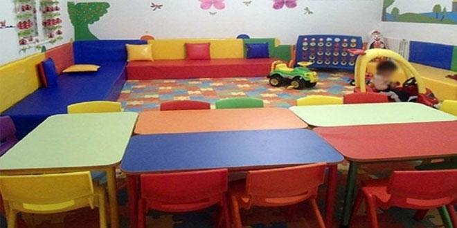 قبلي: مشاريع داعمة لقطاع الطفولة …منها إحداث فضاء للطفولة المبكرة للاطفال بسعيدان
