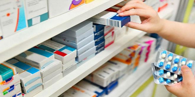 أزمة نقص أدوية الامراض المزمنة تثير استياء المواطن …و الجهة الصحية تؤكد ان الاشكال على مستوى وطني …