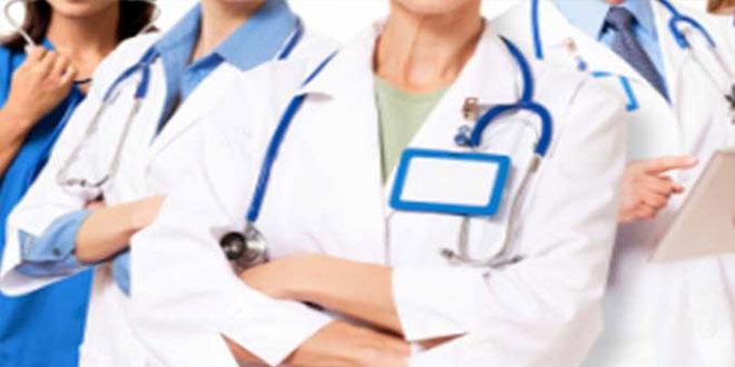 قبلي: الهيئة الإدارية الجهوية للصحة تصدر لائحة مهنية … و توجه نحو الاضراب العام الجهوي بالقطاع