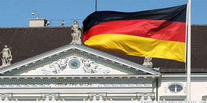 سفارة ألمانيا :تنفي وجود حظر على التونسيين لدخول أراضيها