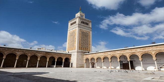 تعليق ارتياد دور العبادة:  وزارة الشؤون الدينية توضّح …