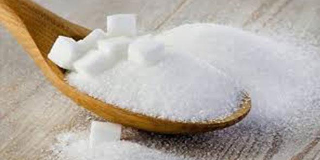 قانون المالية لسنة 2021: زيادة في سعر السكر ب100 مليم