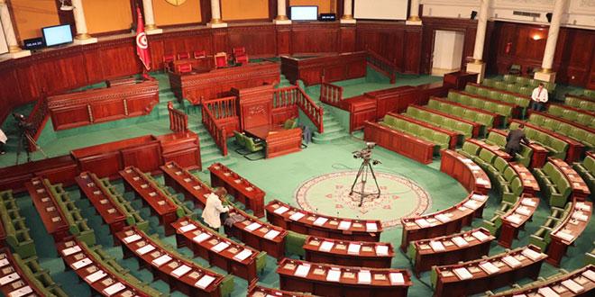 البرلمان:تسجيل إصابتان مؤكدتان بفيروس كورونا