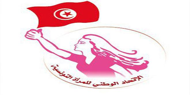 تسوية وضعية الديون المتراكمة على المهرجان  على اثر الجلسة عقدت مع وزارتي السياحة و الشؤون الثقافية.
