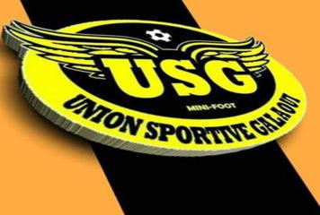 كرة القدم المصغرة : صعود الاتحاد الرياضي القلعاوي للسوبرليغ الممتاز.