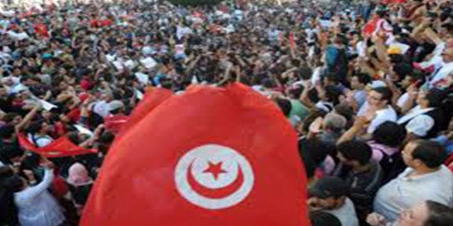 المنتدى التونسي للحقوق الاقتصادية و الاجتماعية: الحكومات المتعاقبة جزء من ازمة تصاعد وتيرة الاحتجاجات و الاحتقان الاجتماعي .