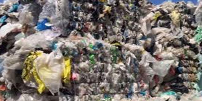 قضية النفايات المستوردة من إيطاليا تطيح ب 23 مشتبه به: منهم وزيران سابقان و قنصل و عمداء بالديوانة.