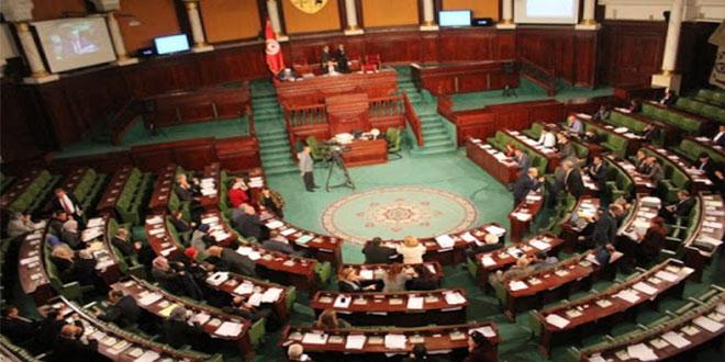 البرلمان :ينظر اليوم في ميزانيات الصحة و التربية و التعليم العالي و الشؤون الاجتماعية