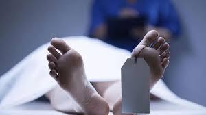 دوز: انتحار سيدة شنقا