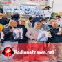 وقفة احتجاجية ينفذها اهالي دوز و هذه مطالبهم (صور)