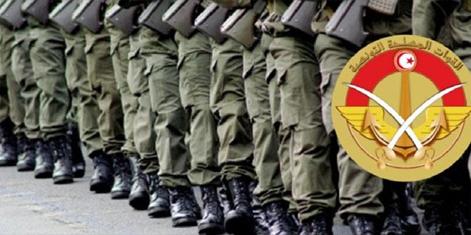 الدفاع :تدعو مواليد هذه السنوات إلى تسوية وضعياتهم إزاء الخدمة الوطنية