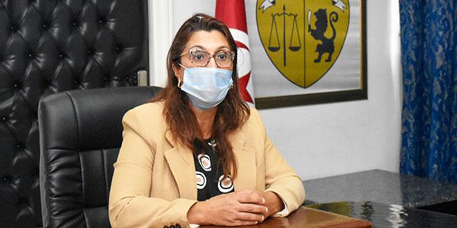 وزيرة التعليم العالي : انتداب 3 آلاف دكتور على 3 سنوات